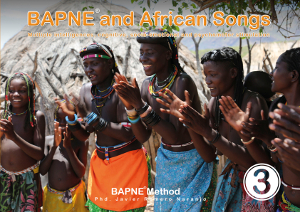 BAPNE and African Songs3